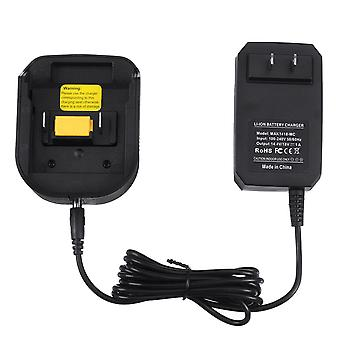 Li-ion Battery Charger 18v For Tool