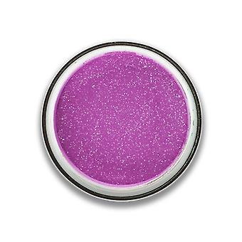 Glitter Eye Dust 106
