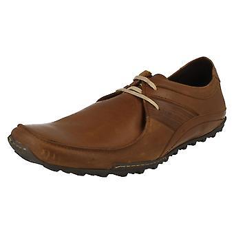 Miesten Base Lontoo rento kengät kevään Excel