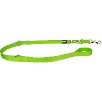Red Dingo Multiposition Lisa Correa Lima (Dogs , Collars, Leads and Harnesses , Leads)