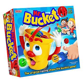 John Adams Mr Bucket Toy