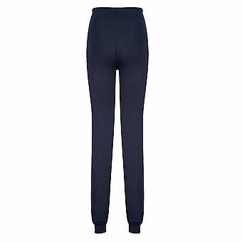 Portwest الرجال Portwest ملابس العمل -- الرجال الحرارية قاعدة طبقة الملابس الداخلية Leggings طويلة جون بنطلون