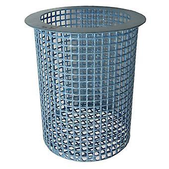 APC APCB7 Metal Basket