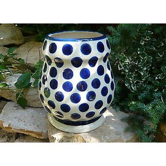 Vase, 22 cm high, Ø 13 cm, tradition 28, BSN 21807