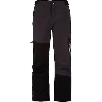 Dare 2b Boys & Girls Participate Waterproof Breathable Ski Trousers