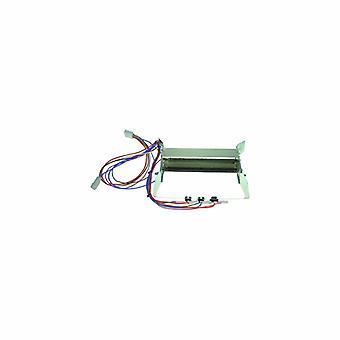 Elemento de calor secador secadora Indesit 2300 Watt