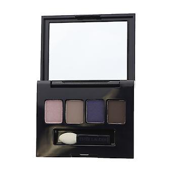 Estee Lauder Palette de fard à paupières Pure Color 4 neuf dans la boîte