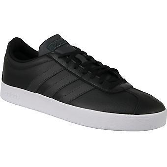 أديداس VL المحكمة 2.0 B43816 أحذية رياضية من الرجال