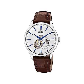LOTUS - wrist watch - men - 18536-2 - automatic - automatic
