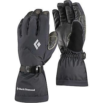 Black Diamond Torrent Glove - Black