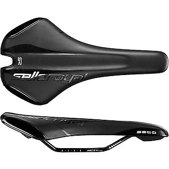 Selle Royal Performa SETA (flat) bike saddle / / unisex