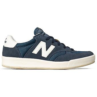 New Balance 300 CRT300CF universal all year men shoes