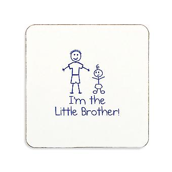 Im de kleine broer achtbaan