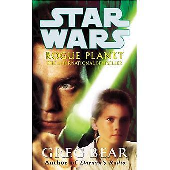 Rogue Planet (Star Wars)
