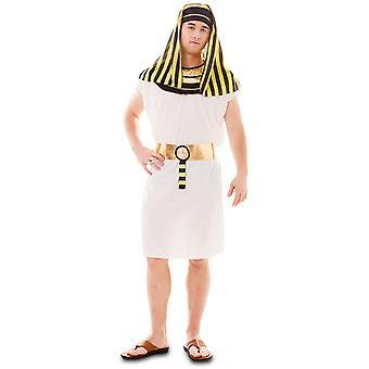 Pharaoh Egypt Pharaoh costume mens Ägypter costume costume