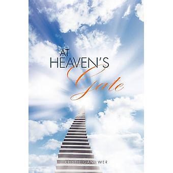 Bij de Gate van de hemelen door Gangwer & Kristie