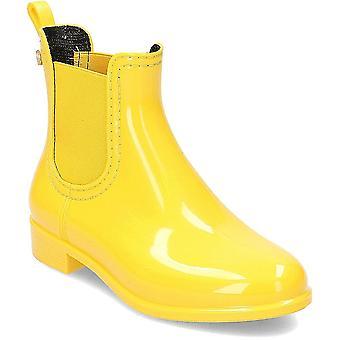 Lemon Jelly Bia BIA22YELLOW universal all year kids shoes