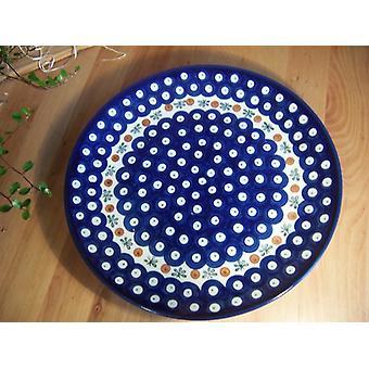 Pranzo piatto ø 25,5 cm, tradizione 6 - BSN 2345