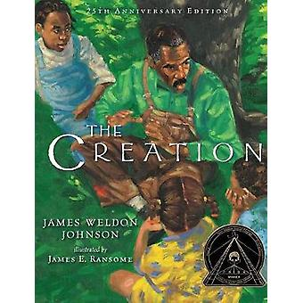 The Creation (25th Anniversary Edition) by The Creation (25th Anniver