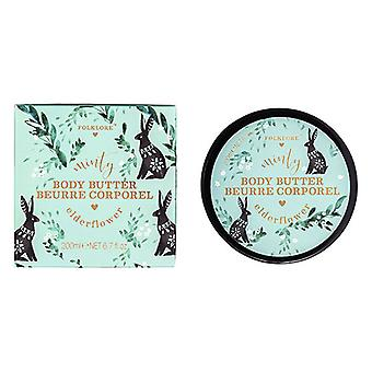 Folklore Folklore Body Butter