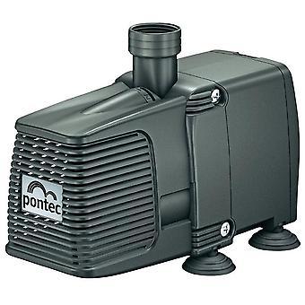 Pontec PondoCompact 3000 Water Feature Pump