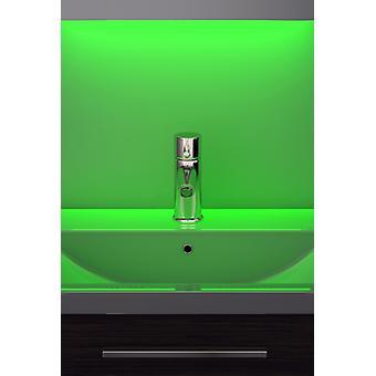Umgebungstemperatur muss Schrank mit Sensor & interne Shaver Socket k394W