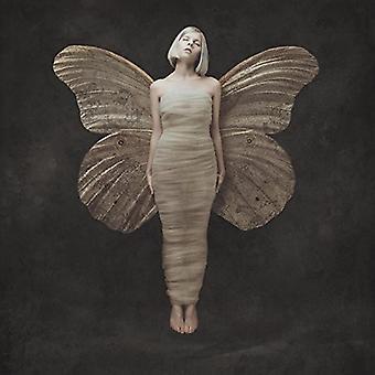Aurora - All My Demons Greeti [Vinyl] USA import