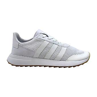 Adidas FLB Flashback White S80612 Women's