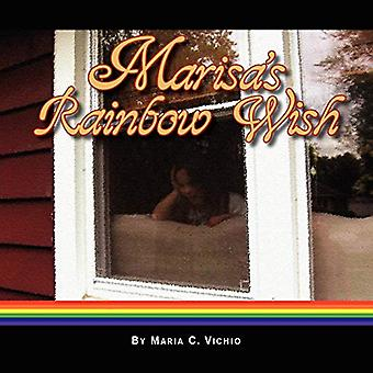 Marisa's Rainbow Wish