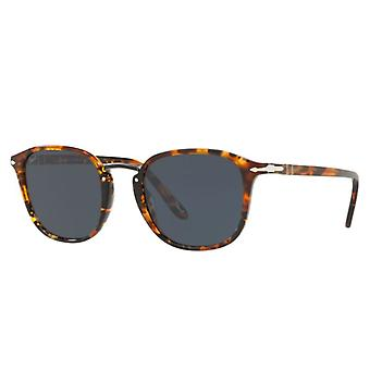 Persol 3186S Combo Evolution Blue Brown