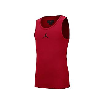 Nike Jordan 23 Alpha summeri AV3242687 kori pallo koko vuoden Miesten t-paita