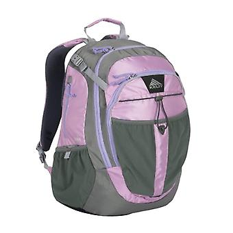 Kelty Yuma Tech - Women's Backpack - Pink (Rose) - 30 Litres