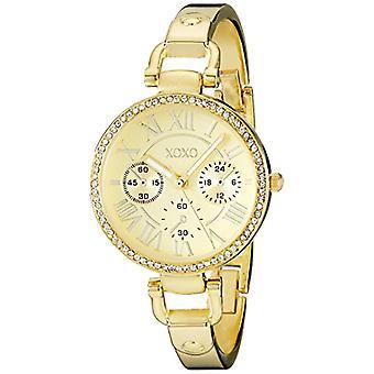 XOXO Horloge Femme Ref. XO5756 (en)