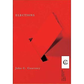 Verkiezingen (Canadese democratische controle)