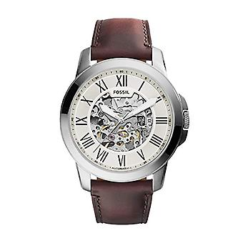 Fossil Watch Man ref. ME3099