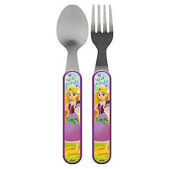 Disney Rapunzel bestek