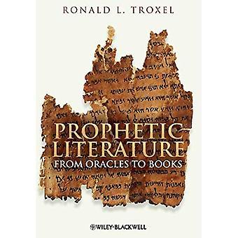 Prophetische Literatur