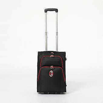 Trolley Milan Hand Luggage