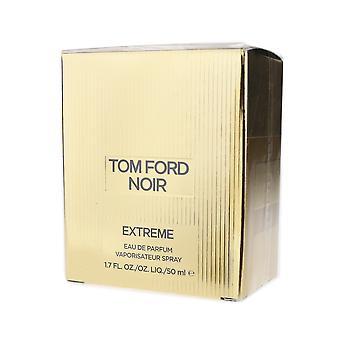 Tom Ford 'Noir Extreme' Eau De Parfum Spray 50 ml/1. 7 oz nowe w polu