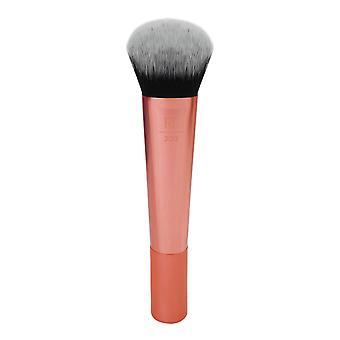 Echte technieken 202 Instapop face Brush