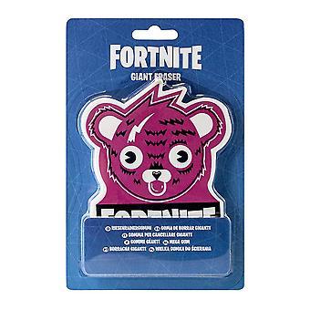 Fortnite, Large Eraser - Cuddle Team Leader