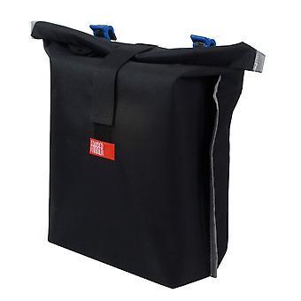 STEROWNIKI używać torba na bagażnik