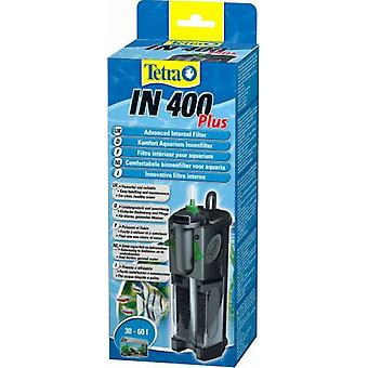 Tetra Filtro TetraTec IN400- 23011 (Fish , Filters & Water Pumps , Internal Filters)