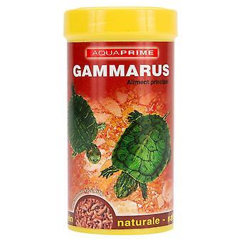Aquaprime Gammarus (Reptiler, Reptilmat)