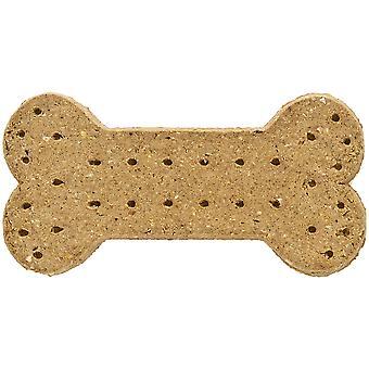 Ferribiella Box Cookiebones  (Dogs , Treats , Biscuits)