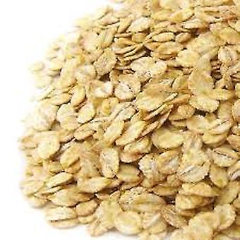 Barley Flakes U.s. -( 22lb )