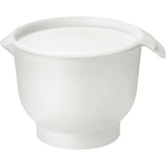Gastromax Mixa Line Pipe Bowl 2 L kannella