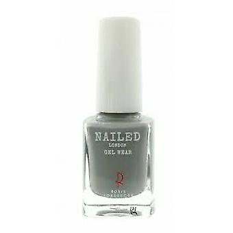 Nailed London Gel Wear Nail Polish 10ml - Fifty Shades
