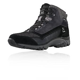 Haglofs Skuta Mid Proof Eco Women's Waterproof Walking Boots - AW20