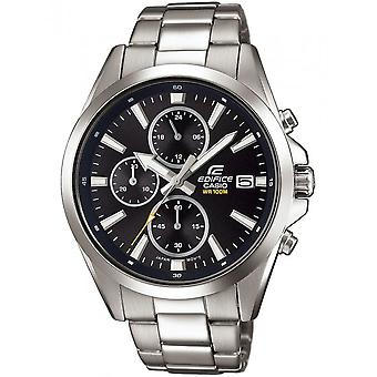 CASIO-montre - mens - FFA 560D 1AVUEF - EDIFICE